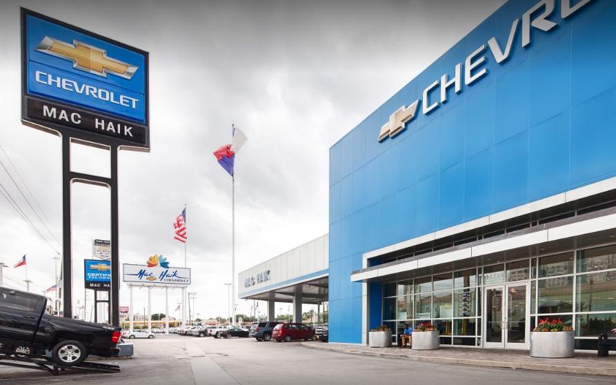 2014 Jeep Cherokee Limited   eBay